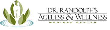 Dr. Randolph's Ageless and Wellness Medical Center