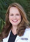 Kristin B. Byers, MSN, ARNP, WHNP-BC